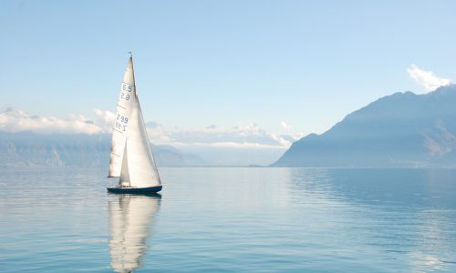 5 Tips to Remember When Buying a Boat