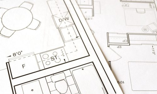 Crucial Tools and Equipment for Foundation Construction – A Must-Read Guide