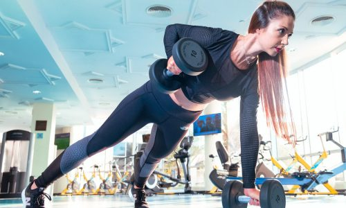 Best Reasons to Register as a Gym Member – A Detailed Must-Read Guide