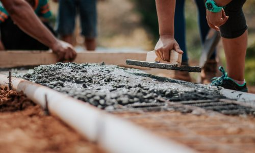 Working with a Reliable and Flexible Construction Service Provider – An Overview