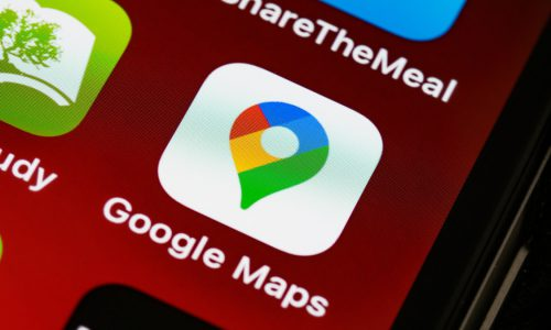 The Many Functions of Google Maps and How to Use Them Correctly
