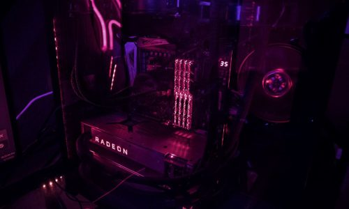 Great Advice on Deciding on a Graphics Card for Your Computer – Things to Remember