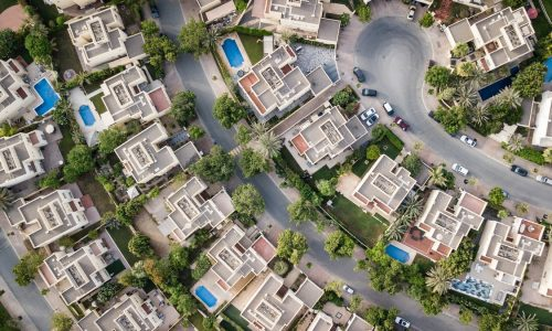 How to Experience the Best and Most Cost-Effective Real Estate Service