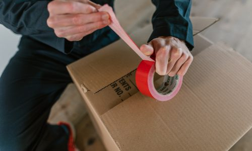 Relocating with the Expert Assistance of Professional Movers – Why It's a Smart Idea
