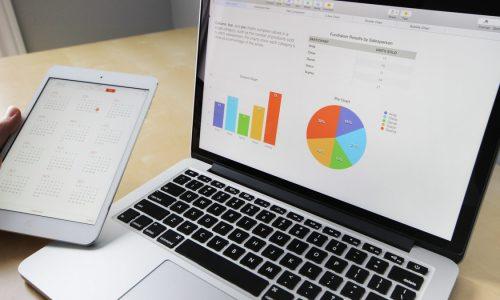 Employing Digital Marketing Specialists for a Winning Business Scheme