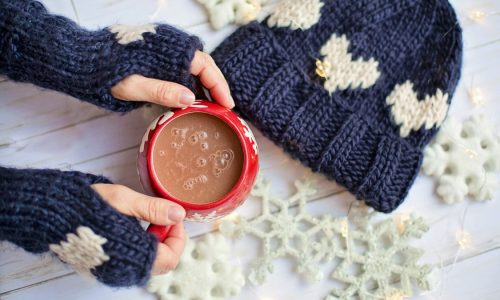 A Closer Look at How Adding Hot Cocoa to Your Daily Intake Affects Your Health